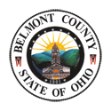 Belmont County Port Authority