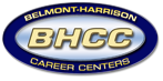 Belmont Harrison Vocational School District