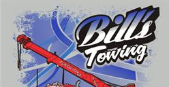 Bill's Towing