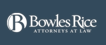 Bowles Rice Attourneys at Law