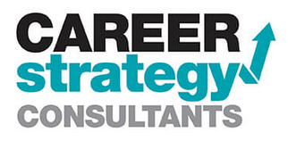 Career Strategy Consultants, Inc.