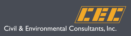 Civil and Environmental Consultants, Inc.