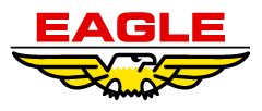 Eagle Manufacturing Co