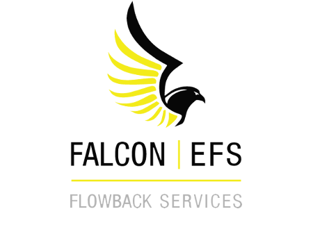 Falcon Flowback Services