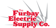 Furbay Electrical Supply Co.