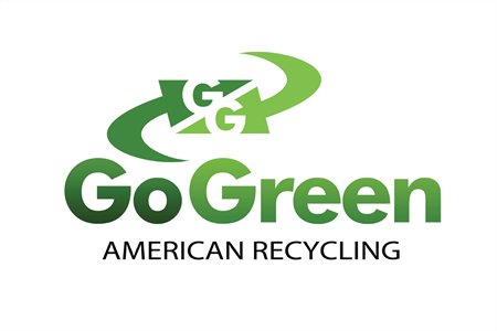 Go Green American Recycling