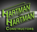 Hartman and Hartman Inc.