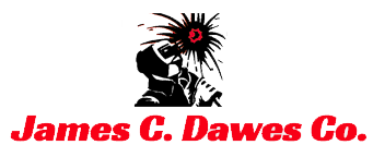 James C. Dawes Company