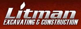 Litman Excavating