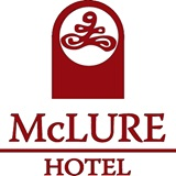 McLure Hotel