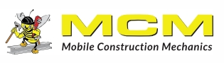 Mobile Construction Mechanics