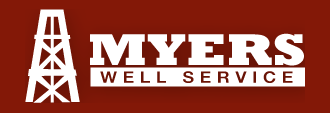 Myers Well Service