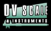 OV Scale and Instruments