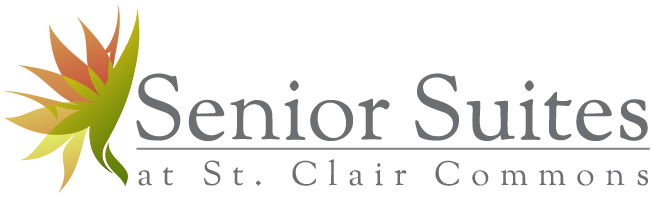 Senior Suites at St. Clair Commons