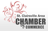 St. Clairsville Chamber of Commerce