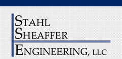 Stahl Sheaffer Engineering LLC