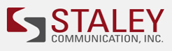 Staley Communications, Inc.