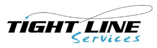 Tight Line Services LLC