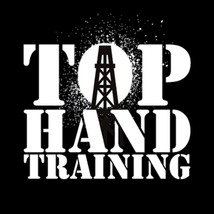Top Hand Training