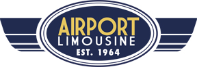 Airport Limosine Services