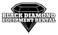 Black Diamond Equipment Rental
