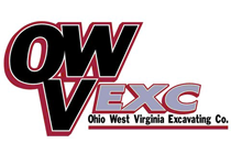 Ohio-West Virginia Excavating Co