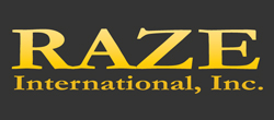 Raze International