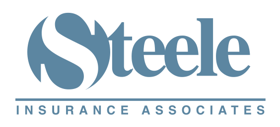 Steele and Cook Insurance Associates